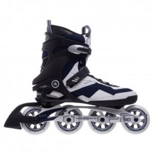 Patines de Inline Skates