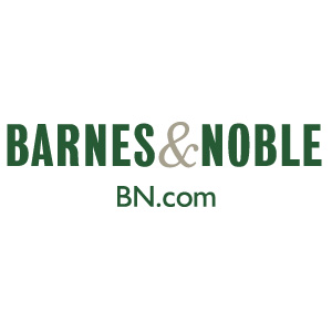 Barnes & Noble.