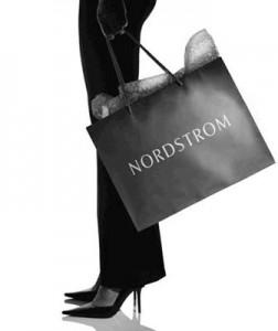 Comprar en Nordstrom