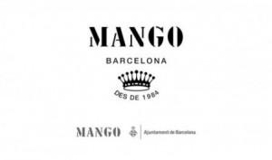 Mango se alió a Tuvuelto.com para darte devolverte dinero de tus compras