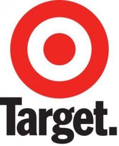 Target junto a Tuvuelto.com te devuelven el 3% de tus compras