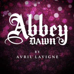 Avril Lavigne con Abbey Dawn