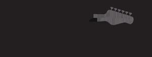 GTR Store logo